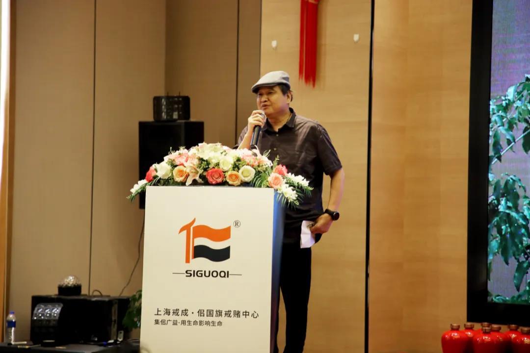 中国书法协会会员 中国摄影家协会会员 北京市西城区政协委员社会学家 佀明亮